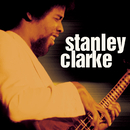 This Is Jazz #41- Stanley Clarke/Stanley Clarke