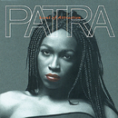 Scent Of Attraction/Patra