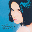 Doin' the Do: The Best Of/Betty Boo