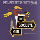 The Goodbye Girl (Original Broadway Cast Recording)/Original Broadway Cast of The Goodbye Girl