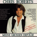 Meine großen Erfolge/Chris Roberts