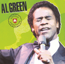 Arista Heritage Series: Al Green/Al Green
