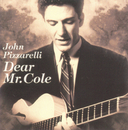 Dear Mr. Cole/John Pizzarelli