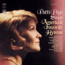 Sings America's Favorite Hymns/Patti Page