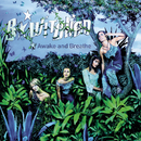 Awake And Breathe/B*Witched