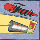 Tin Cans With Strings To You/FAR
