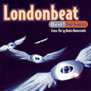 Best! The Singles/Londonbeat