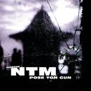Pose ton Gun/Suprême NTM