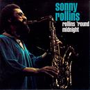 Rollins Round Midnight/Sonny Rollins