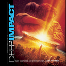 Deep Impact - Music from the Motion Picture/James Horner