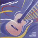 Stay Tuned/Chet Atkins, C.G.P.