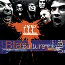 Blast Culture/F.F.F.