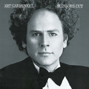 Scissors Cut/Art Garfunkel