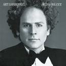 Scissors Cut/Art Garfunkel
