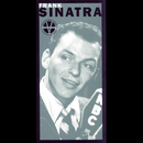 The Columbia Years 1943-1952            The V-Discs/Frank Sinatra