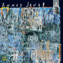 Poinciana/Ahmad Jamal