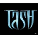 Rap Life/Tash