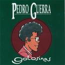 Golosinas/Pedro Guerra