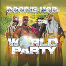 World Party/Goodie Mob