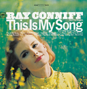This Is My Song And Other Great Hits/Ray Conniff
