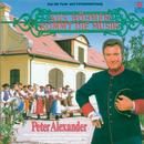 Aus Böhmen kommt die Musik/Peter Alexander