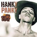 Hanky Panky/The The
