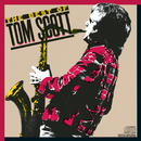The Best Of Tom Scott/Tom Scott