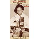 The Essential Bill Monroe (1945-1949)/Bill Monroe & his Blue Grass Boys