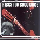 Amare Con Rabbia/Riccardo Cocciante