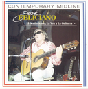 El Sentimiento, La Voz Y La Guitarra/José Feliciano
