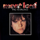 The Collection/Meat Loaf