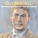 16 Most Requested Songs/Guy Mitchell