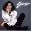 Giorgia/Incl. Extra Track/Giorgia