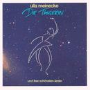Die Tänzerin/Ulla Meinecke