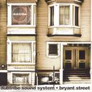 Bryant Street/Dubtribe Sound System