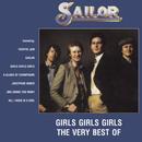 Girls Girls Girls - The Very Best Of Sailor/Sailor