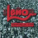 Maneras De Vivir/Leño