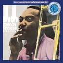 The Trombone Master/J. J. Johnson