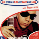 Best Of/Count Basic