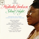 Silent Night: Songs For Christmas/Mahalia Jackson