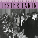 Best Of The Big Bands/Lester Lanin