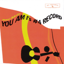 You Am I's #4 Record/You Am I