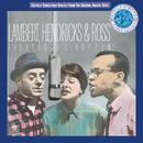 Everybody's Boppin'/Lambert, Hendricks & Ross