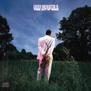 Time Out Of Mind/Grover Washington Jr.