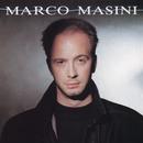 Marco Masini/Marco Masini