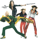 Shock Treatment/The Edgar Winter Group