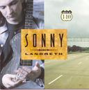 South Of I-10/Sonny Landreth