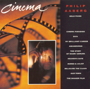 Cinema/Philip Aaberg