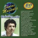 Sucesos Musicales/Roberto Jordán