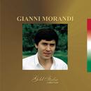 Tutti I Successi Vol. 2/Gianni Morandi